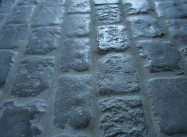 Terpstra Stones Raw Stones (85)