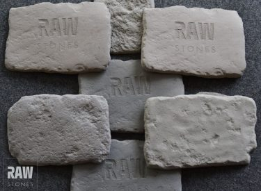 Speciale tegels Raw Stones (2)