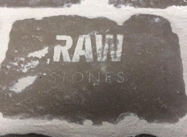 Speciale tegels Raw Stones (3)