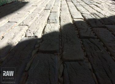 Waaltjes Raw Stones (9)