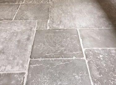Abbey Stones Raw Stones (124)