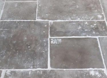 Abbey Stones Raw Stones (73)