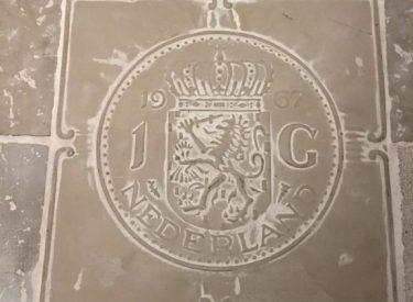 Gulden 5